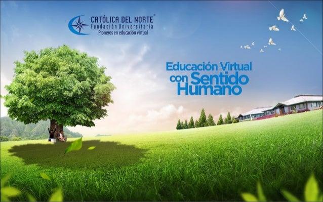 ESTADO Y LEGITIMIDAD COLOMBIANA PRESENTADO POR LEONARDO FABIO VELASCO S. PRESENTADO A DEYSER GUTIERREZ ACTIVIDAD 2