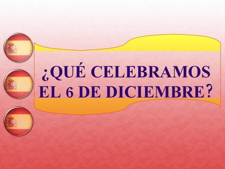 http://www.slideshare.net/scarletlehrerin/constitucin-espaola-presentation-806920