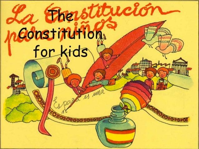 Resultado de imagen de spanish constitution day