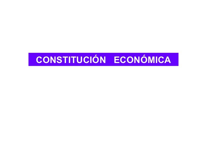 Constituci n econ_mica