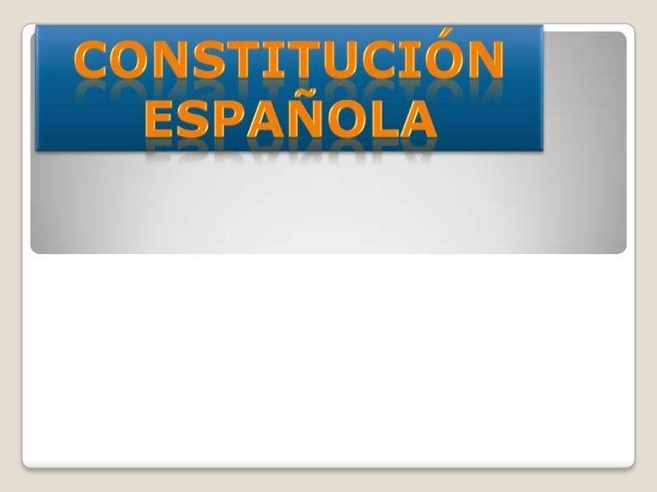    Nuestra constitución cumple 200    años