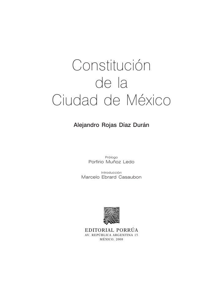 Marcelo Ebrard Nahuatl Marcelo Ebrard Casaubon