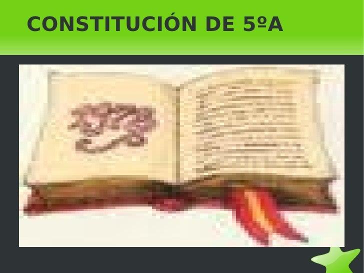 Constituciondepaloma