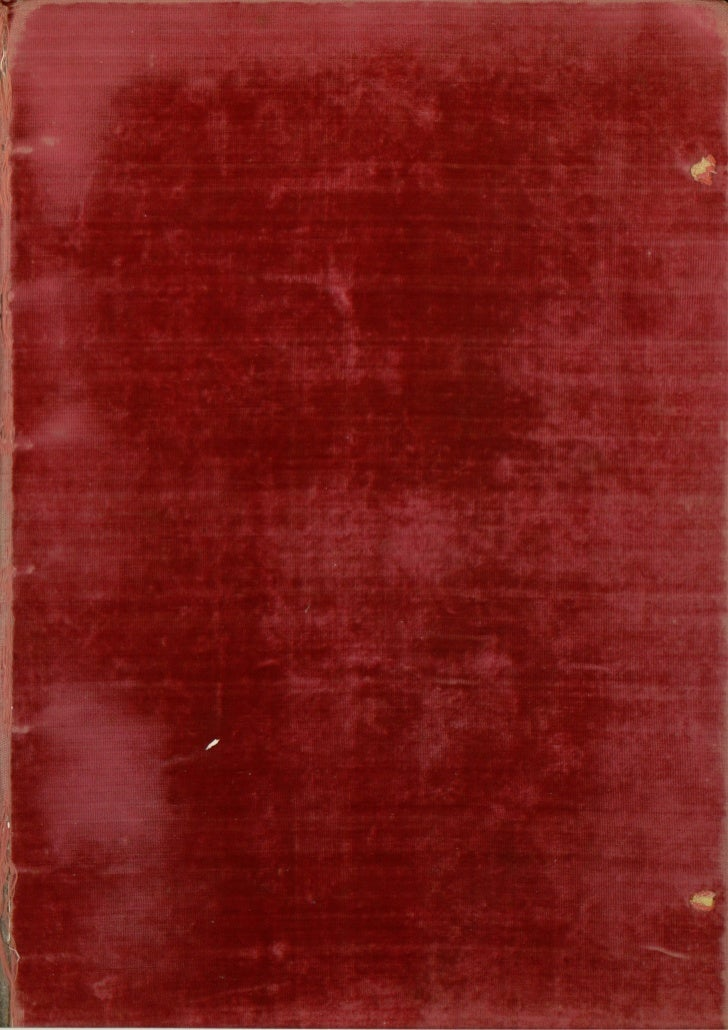 Constitucion española 1812: La Pepa