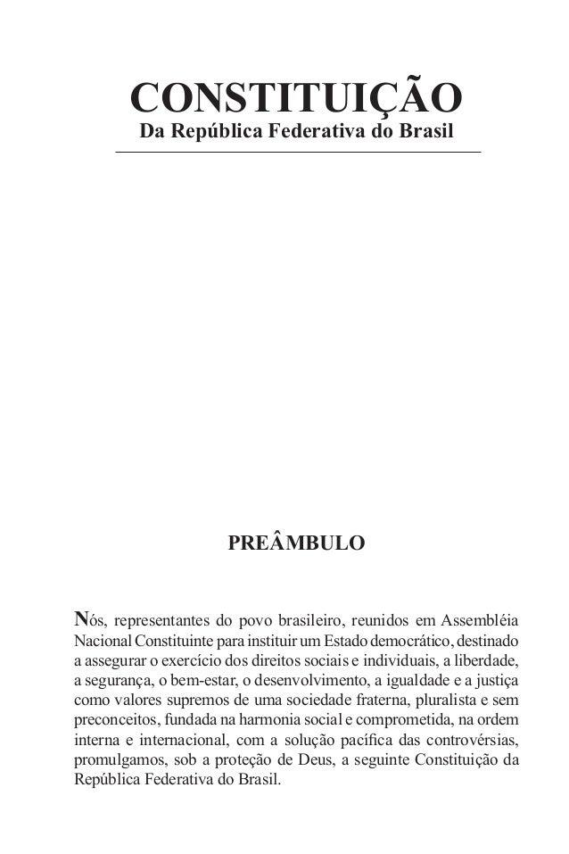 emenda constitucional 20 pdf