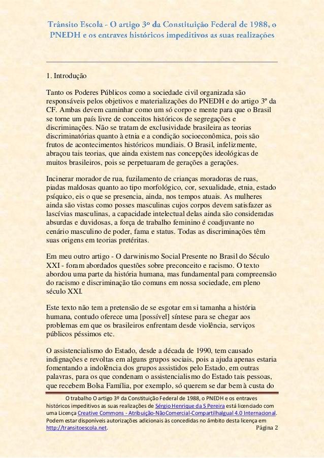 Artigo 208 constituicao federal