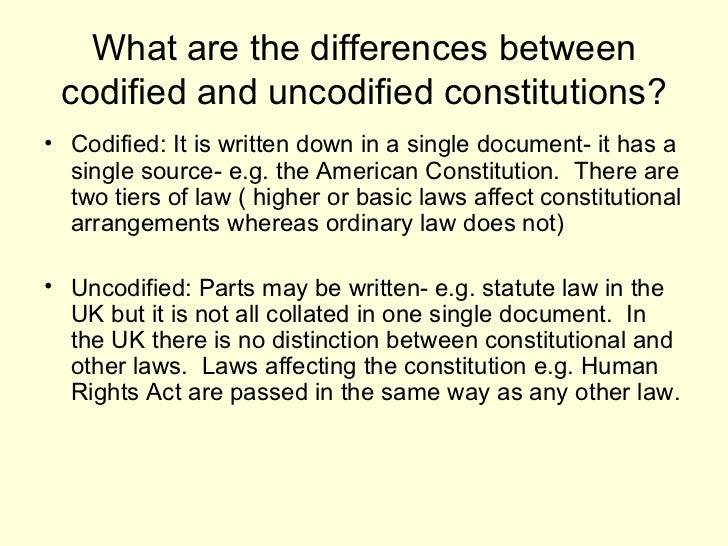 Law Essay Uk