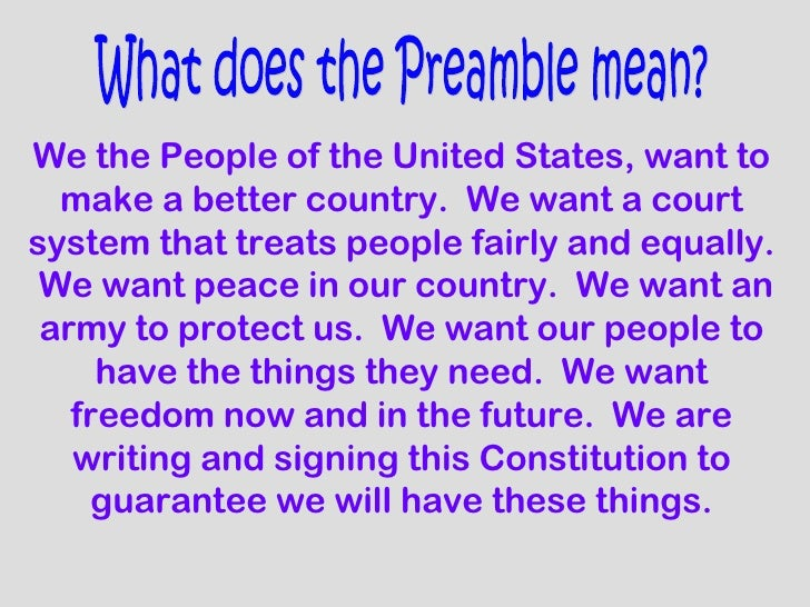 the branches of the constitution of the united states of america About the united states constitution the constitution of the united states of america is the supreme law of the three main branches of government were.