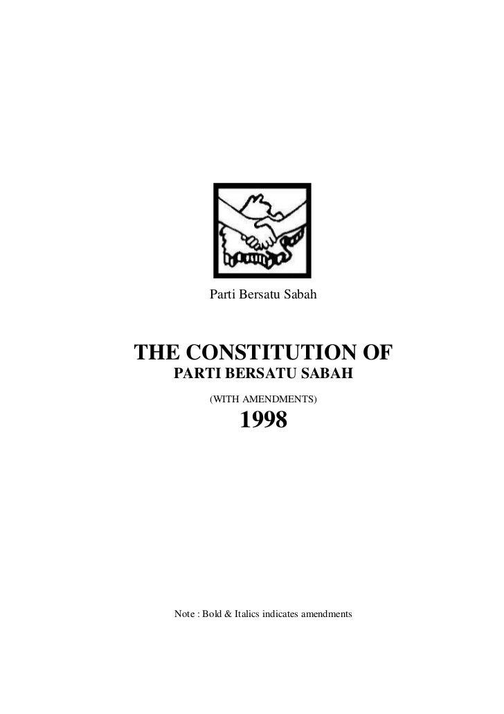 Constitutionpbs