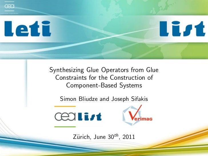 Constraints bliudze-slides-sc2011