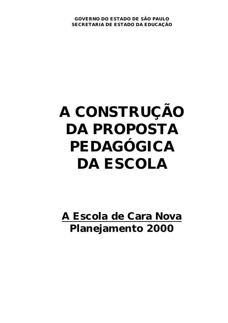 Constr prop p001-017_c