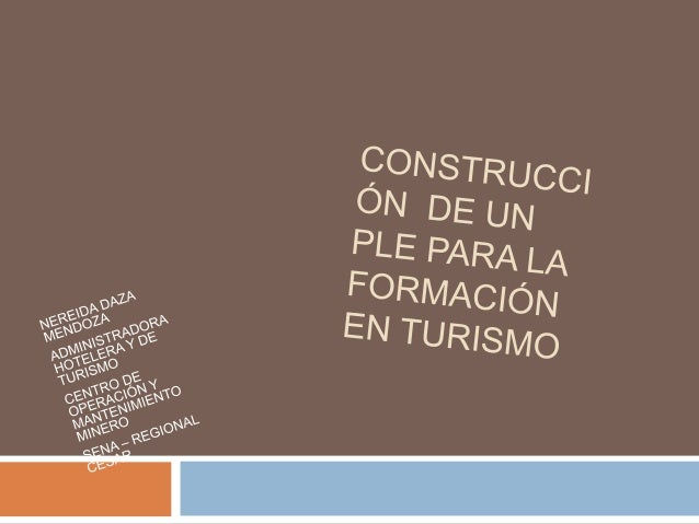 EMPEZANDO El objetivo de la clase es crear un documento grupal sobre Los sitios turísticos de Colombia donde se puede real...