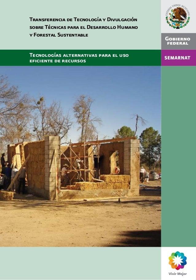 Construccion sustentable-casa-de-paja