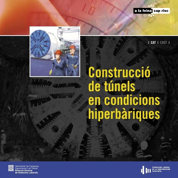 Construccio_tunels_hiperbarics.pdf