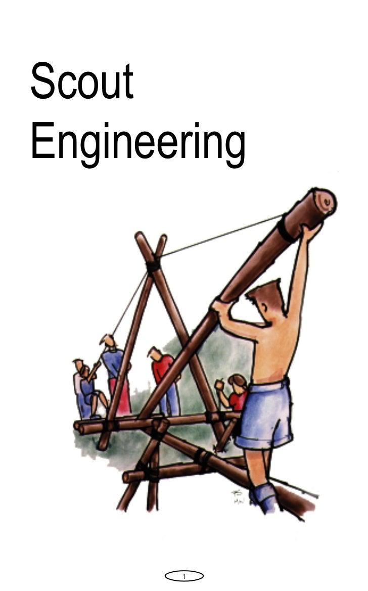 ScoutEngineering       1