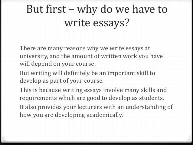 a rainy day essay for class 6 Yourself for college essay kids essays about science global warming essay pride sample of self introduction example good topics for argumentative essays sale.