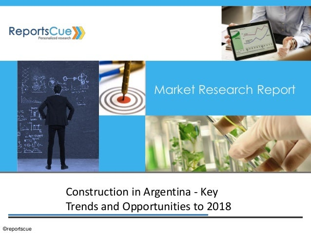construction in spain key trends and Construction in croatia key trends and opportunities to 2018  r-construction-in-croatia-key-trends-and  tank construction in spain to.