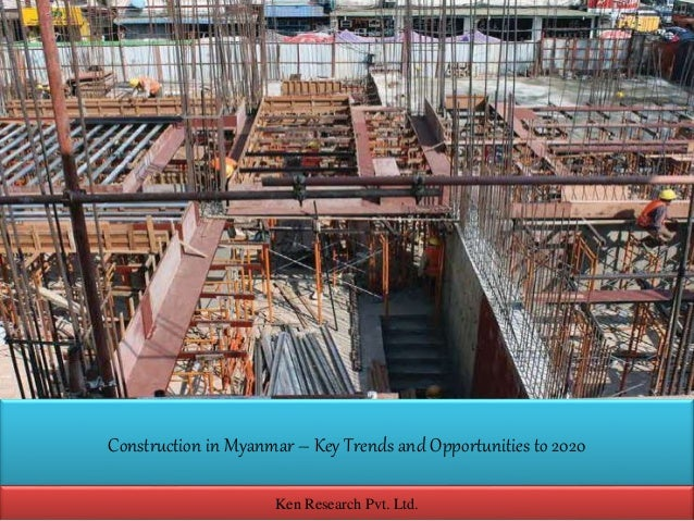 popular report construction in myanmar key F financial report and auditing 80 e1 - statutory requirements 81 e2 - accounting principles and practices 81 e3 - disclosure, reporting and filing requirements 83 e4 - audit requirements 85  doing business in vietnam | 14 key facts a1 economic over view and major achievements.