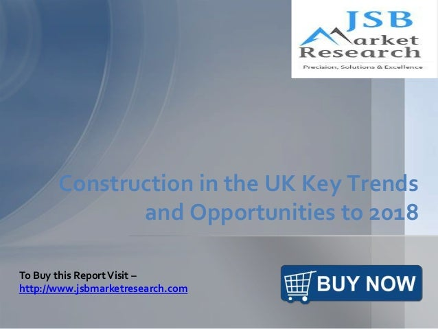 jsb market research construction in the Office building construction in spain to 2018: market databook contains detailed historic and forecast market value data for the office building construction i.