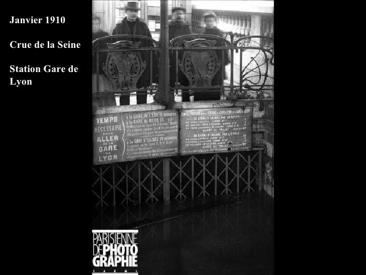 Construction metro paris - Trajet metro gare de lyon porte de versailles ...