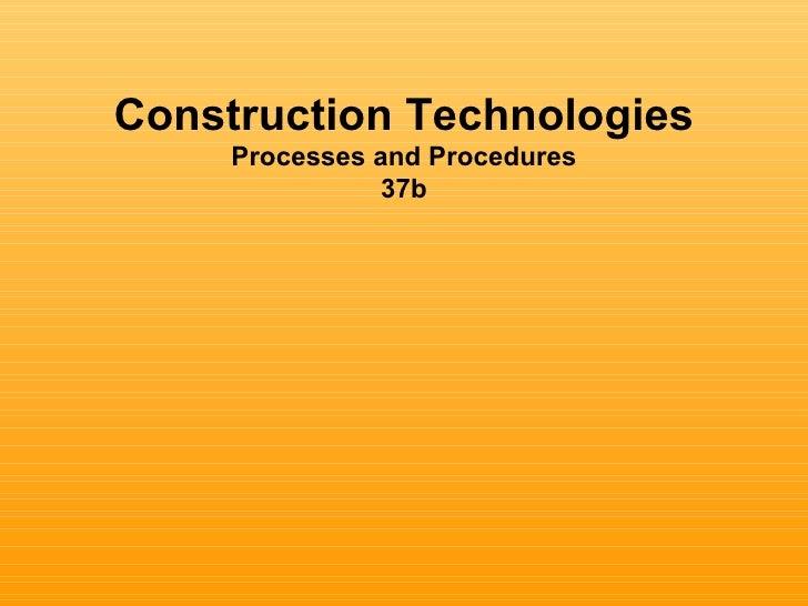 Construction processes _procedures_37b_edline (1)
