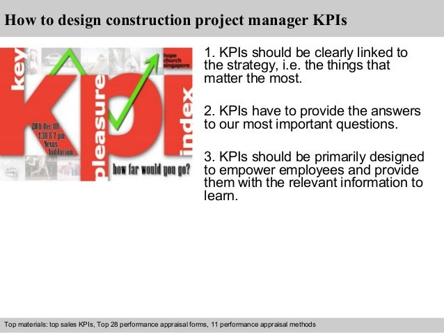 building management system questions answers pdf