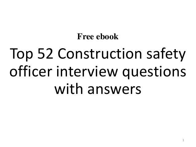 construction safety net pdf