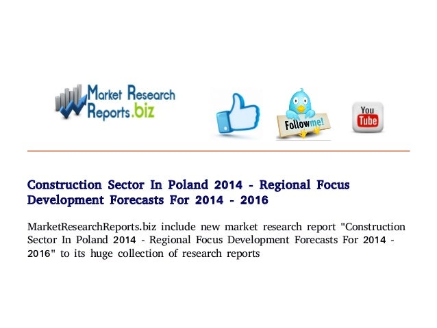 lighting market in poland 2014 development Lighting market in poland 2014 development forecasts for 2014-2019 what is the outlook for poland's lighting market from 2014-2019 report delivers development forecasts, results of a survey of installation professionals.