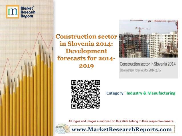 Construction industry in Ukraine to plummet 18 percent in 2014