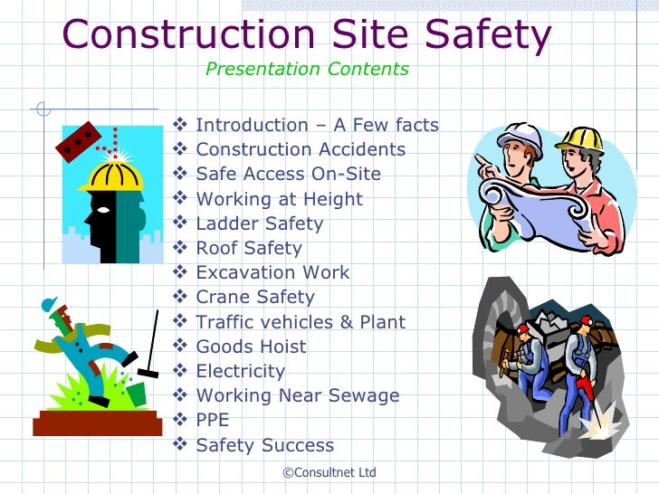 Best presentation sites