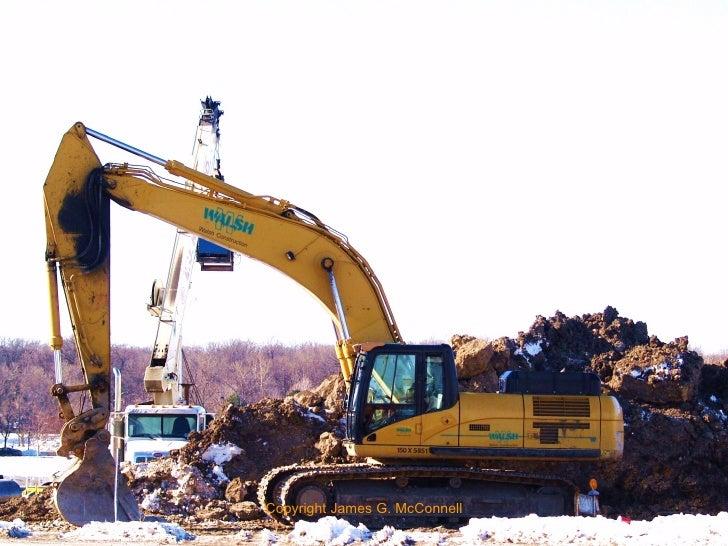 Construction Stimulus