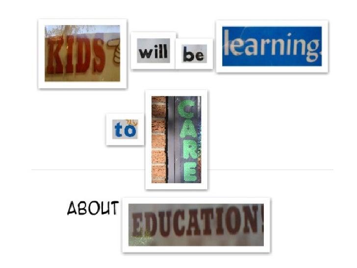 Constructivism, Technology, and Language Arts