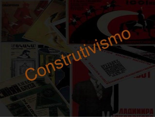 APRESENTAÇÃO• Marta Resende• nº 54171• Universidade de Trás-os-Montes e Alto Douro• Professor: Pedro Rosário