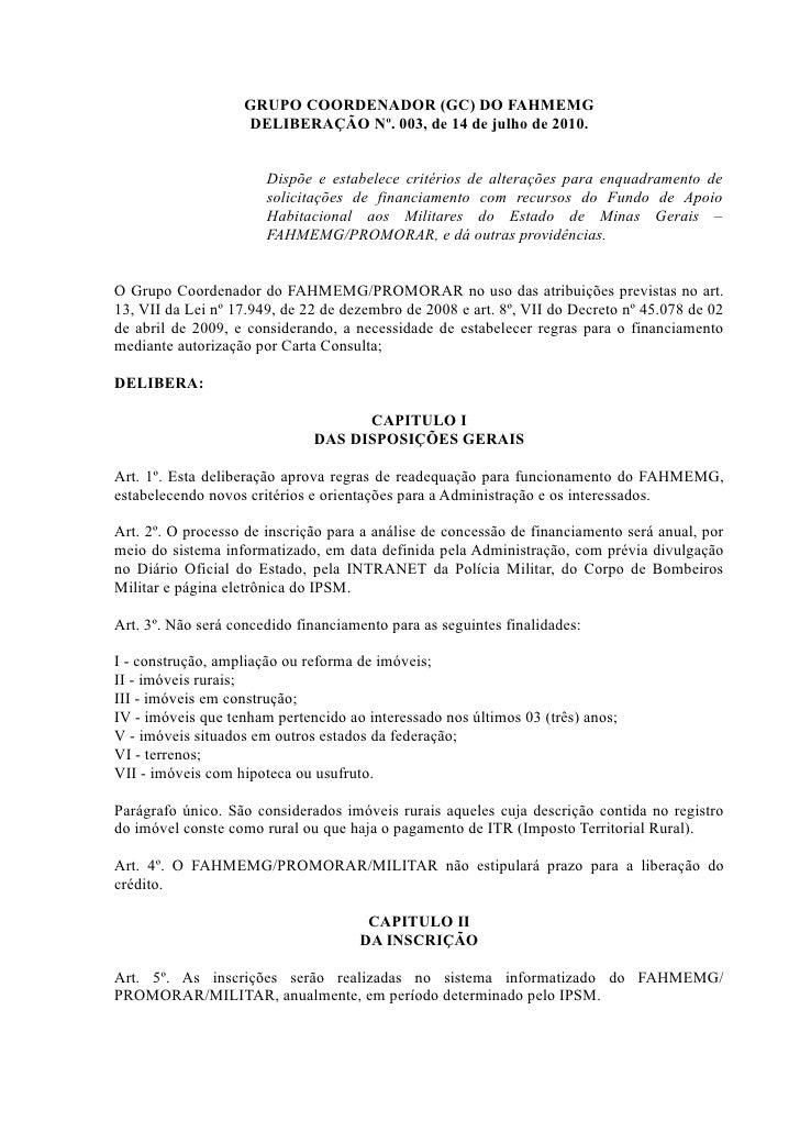 Consulta2