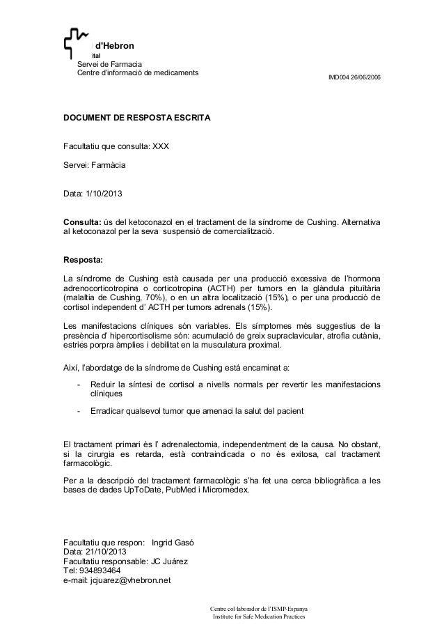 Consulta ketoconazol cushing 28 10-13 (2)_bloc