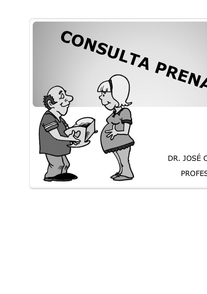 DR. JOSÉ OBERTO LEAL   PROFESOR TITULAR