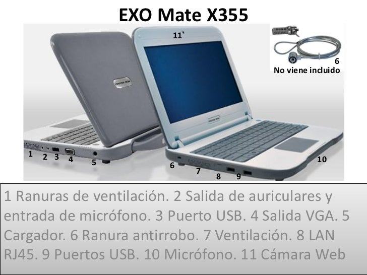 EXO Mate X355                          11                                                           6                     ...