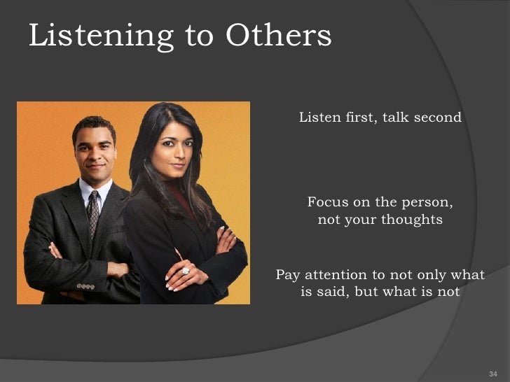 How does a person learn to speak better and organize thoughts more efficiently?