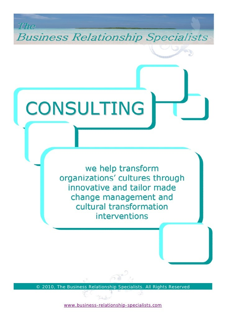 Consulting at The Business Relationship Specialists (2)