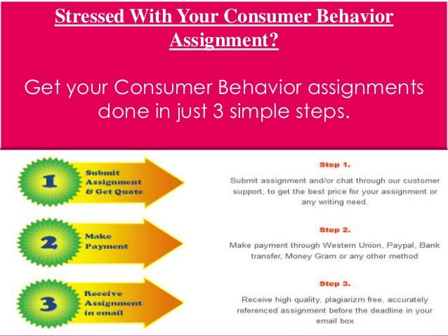 consumer buying behaviour colgate 5 factors influencing consumer behaviour | explained the buying behaviour of consumers is influenced by a number of internal or psychological factors.