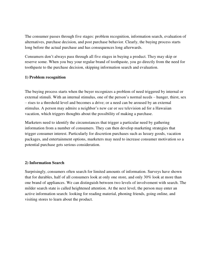 College Essay Kean University - Essay College Life Experience