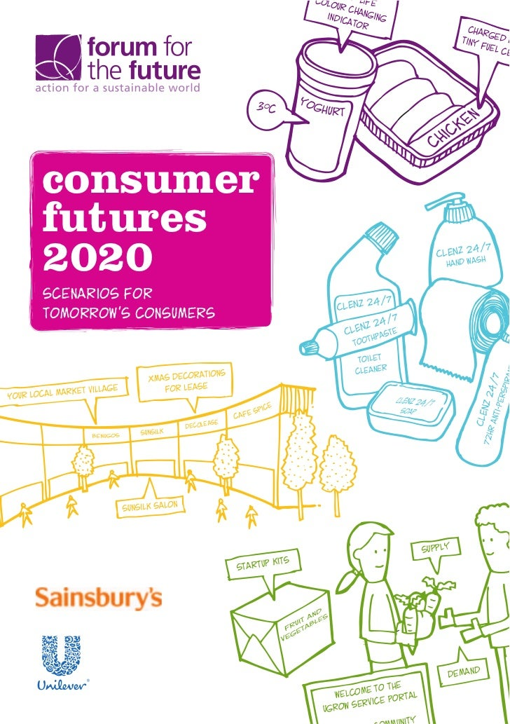 Consumer futures-exec-summary-webreduced-size