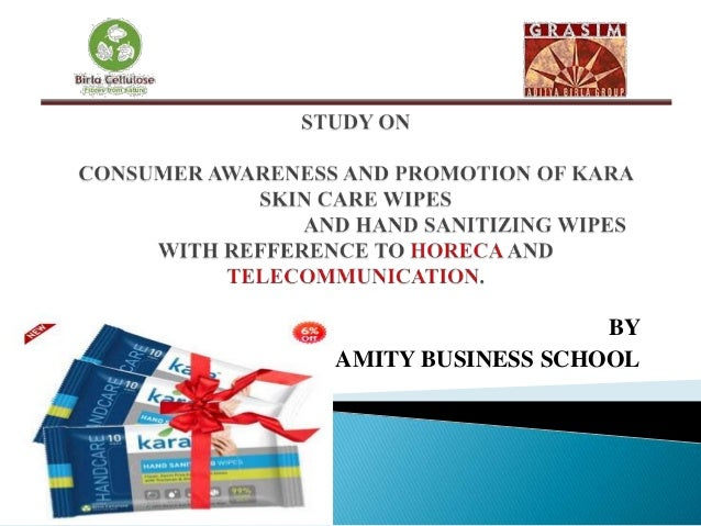 consumer awarness Economics consumer awareness notes module - 8 contemporary economic issues 116 producer whose name is known through advertisement must be.