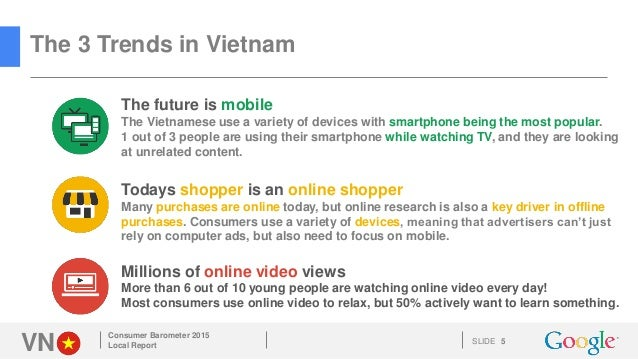 supermarkets and consumer behavior in vietnam marketing essay Consumer behaviour is affected by many uncontrollable factors just think, what influences you before you buy a product or service your friends, your upbringing, your culture, the media, a role model or influences from certain groups.