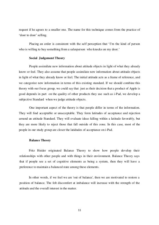 attitude and behavior essay Social influences on behavior essay examples  these core motives may change a person's behavior, so they fit into the group attitude.