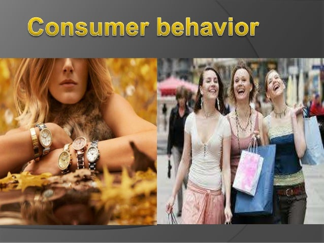  The term customer refers to the purchaser of a product or service whereas the term consumer refers to the end user of a ...