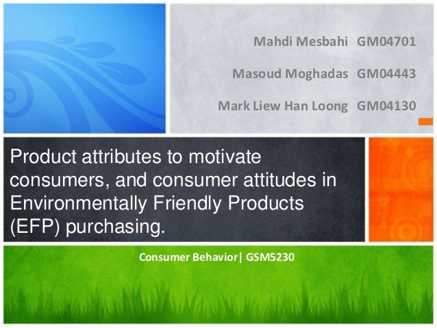 Mahdi Mesbahi GM04701                             Masoud Moghadas GM04443                           Mark Liew Han Loong GM...