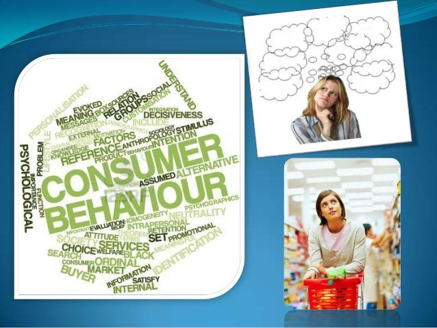 "INTRODUCTION- SCHIFFMAN & KANUK""Consumer behaviour may be defined as the behaviourthat consumers display in searching for,..."