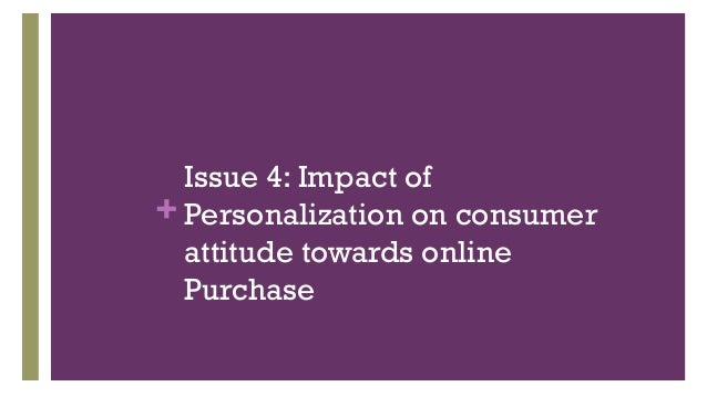 the characteristics and controversy of tracking online consumer behavior The interest in and the controversy surrounding my well as our overall characteristics millennials on track by being upfront.