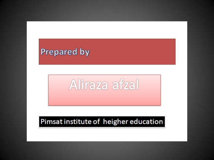 Consumer decision making process.ppt by aliraza afzal 1